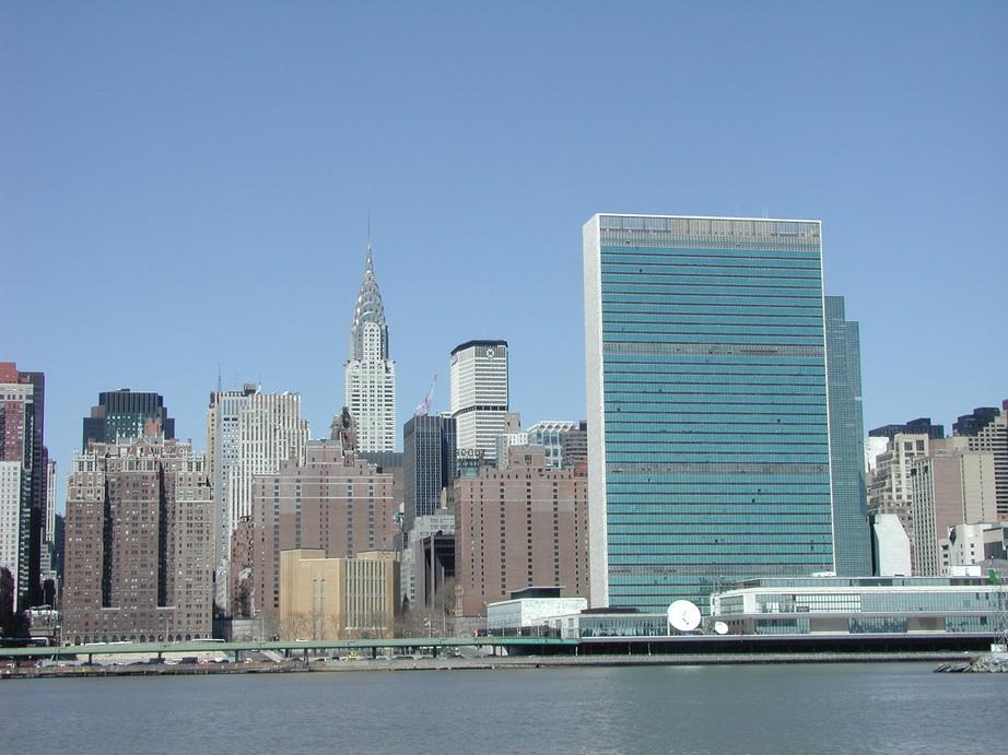 APR 2005