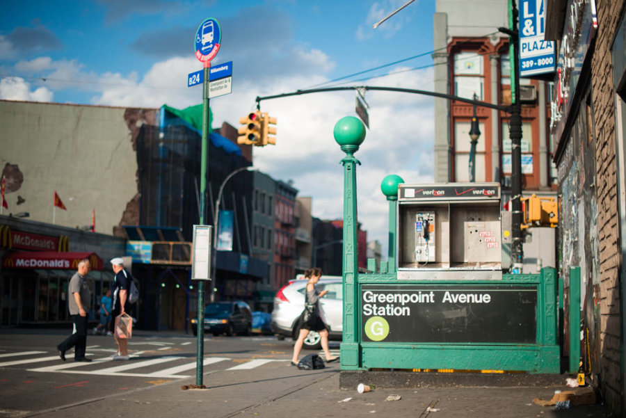 20-Greenpoint