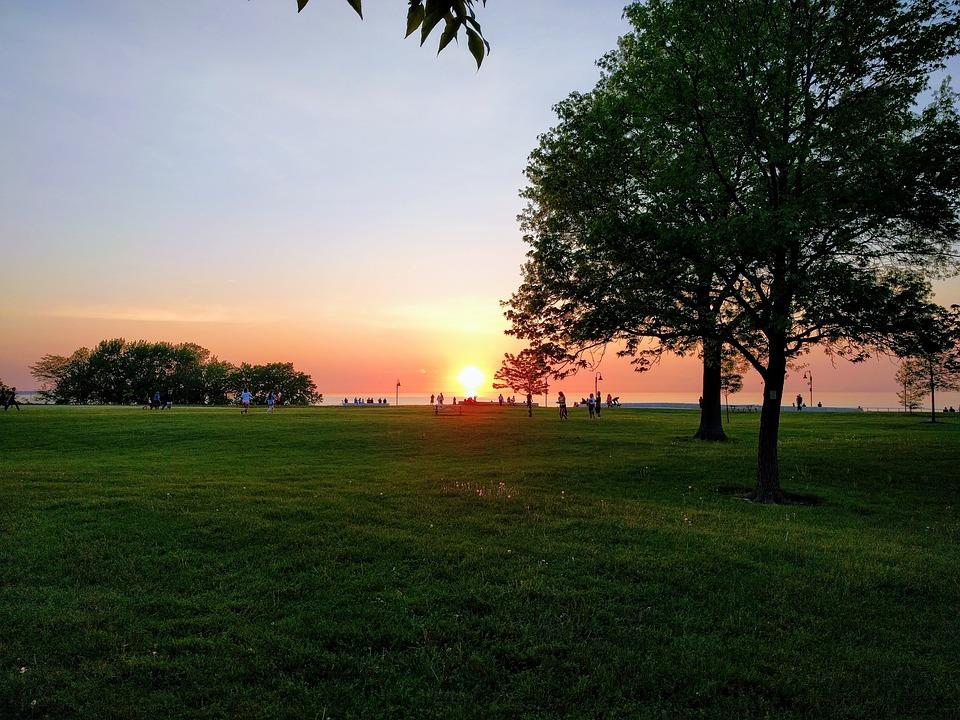 22-Sunset Park